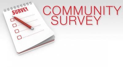 Come puoi rendere pubblico il tuo sondaggio sulla comunità?