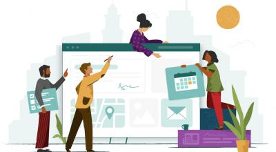 OpenCities@Openstat.it: governo locale e pianificazione strategica basata sui dati