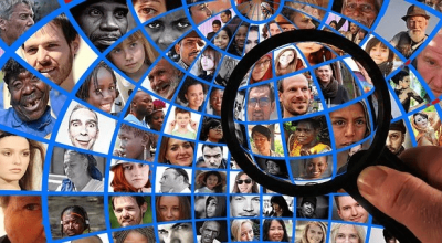 Indagini demoscopiche: garantire risultati utili