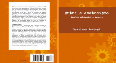 Libro. Mutui e Anatocismo. Edizione 2014 (G. Aretusi)