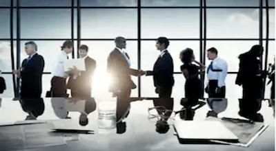 Network & Partners