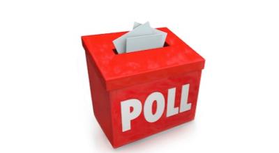 Sondaggi demoscopici e manifestazioni di opinione